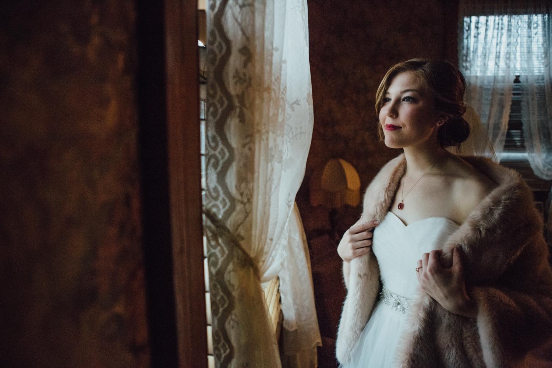 Cyr Wedding_web-148.jpg