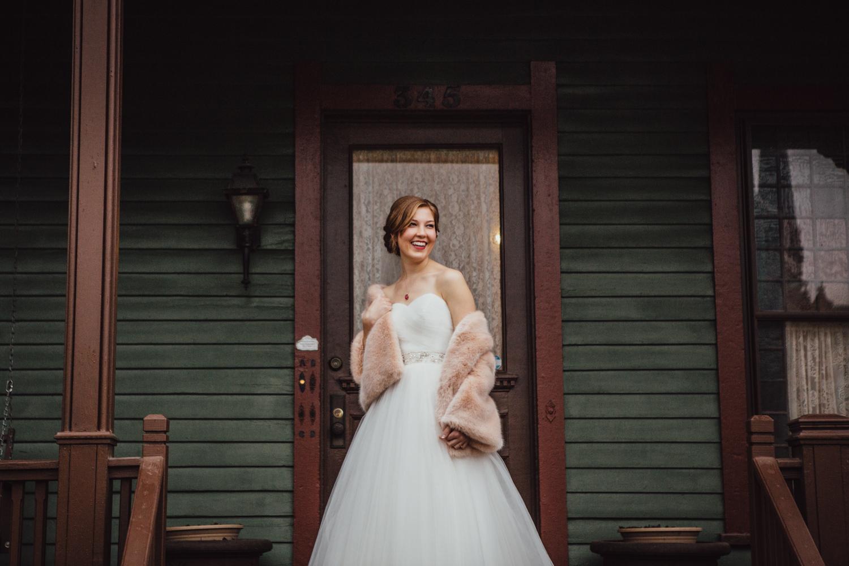Cyr Wedding_web-158.jpg
