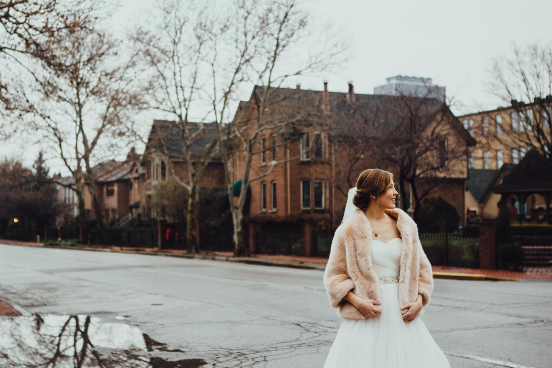 Cyr Wedding_web-166.jpg