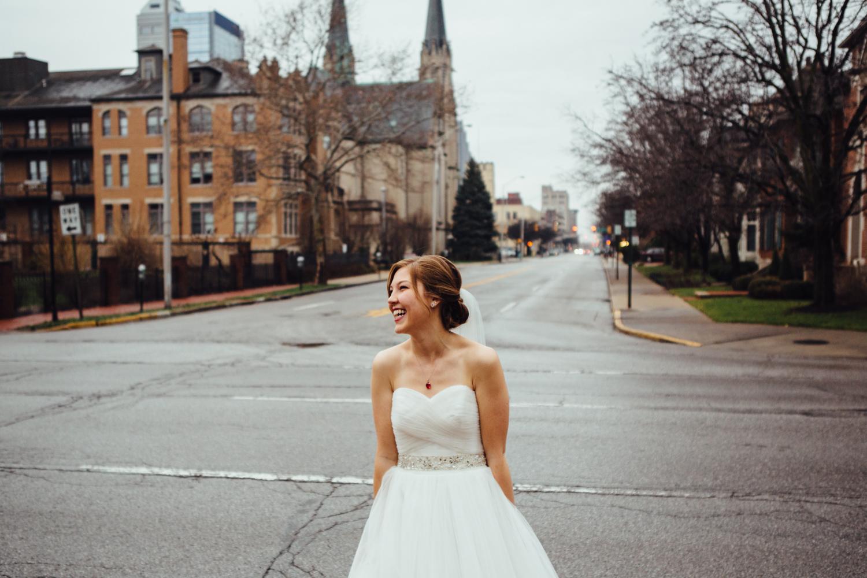 Cyr Wedding_web-183.jpg