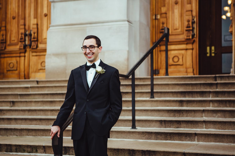 Cyr Wedding_web-191.jpg