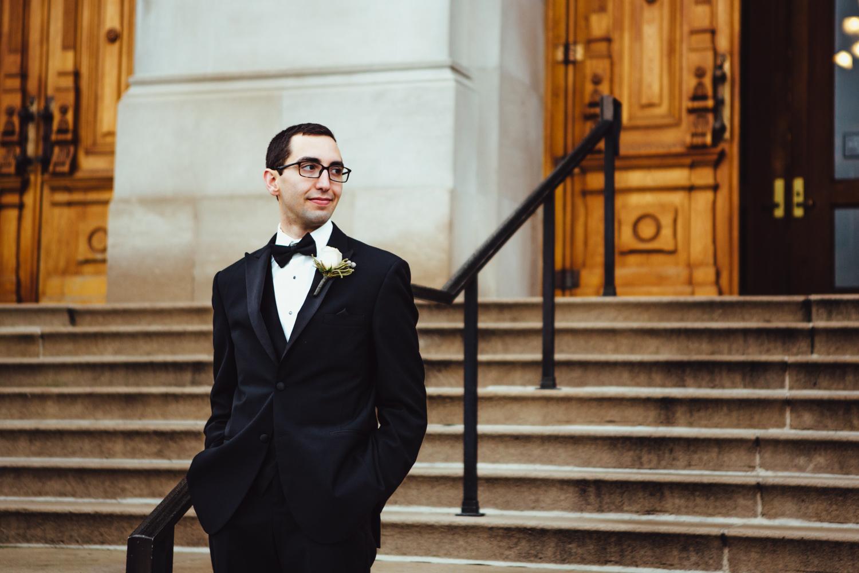 Cyr Wedding_web-193.jpg