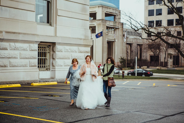 Cyr Wedding_web-197.jpg