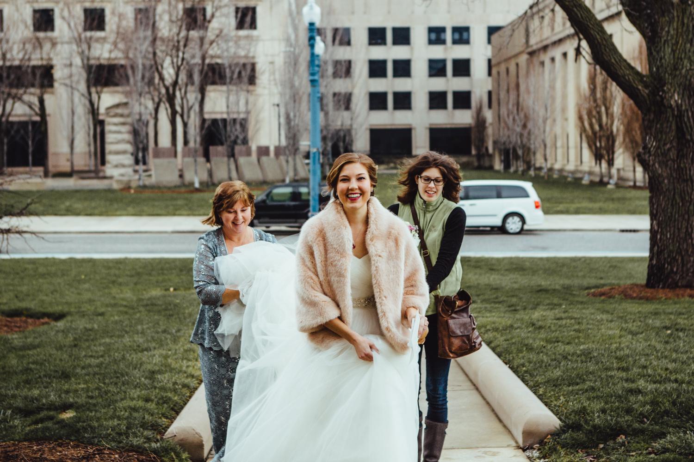 Cyr Wedding_web-196.jpg
