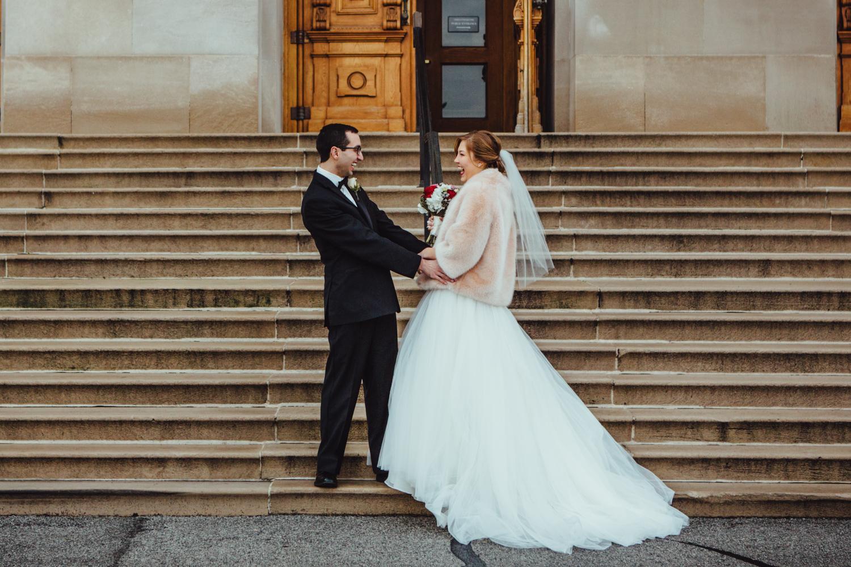 Cyr Wedding_web-208.jpg