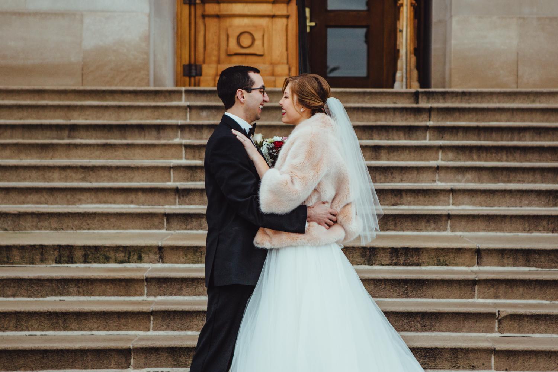 Cyr Wedding_web-213.jpg