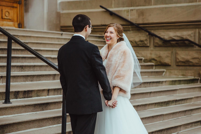 Cyr Wedding_web-222.jpg