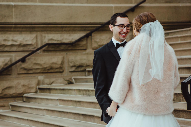 Cyr Wedding_web-223.jpg