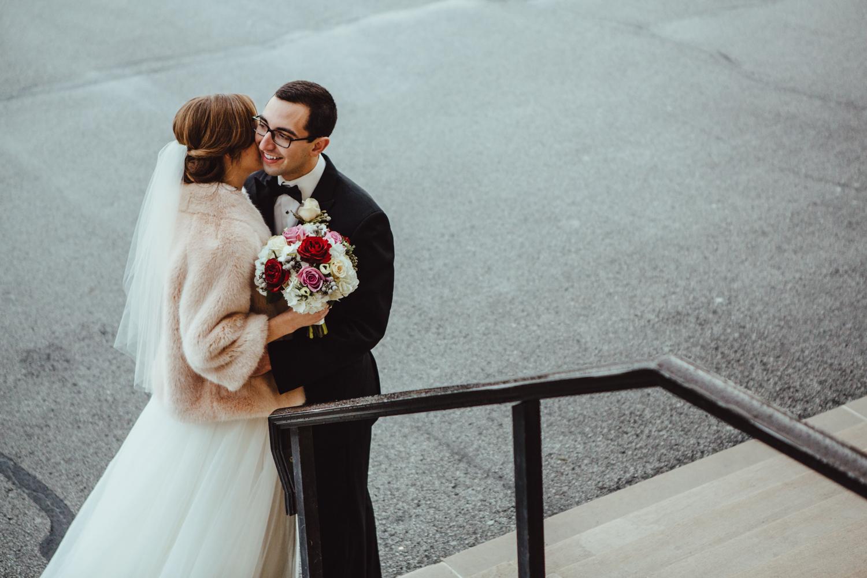 Cyr Wedding_web-225.jpg