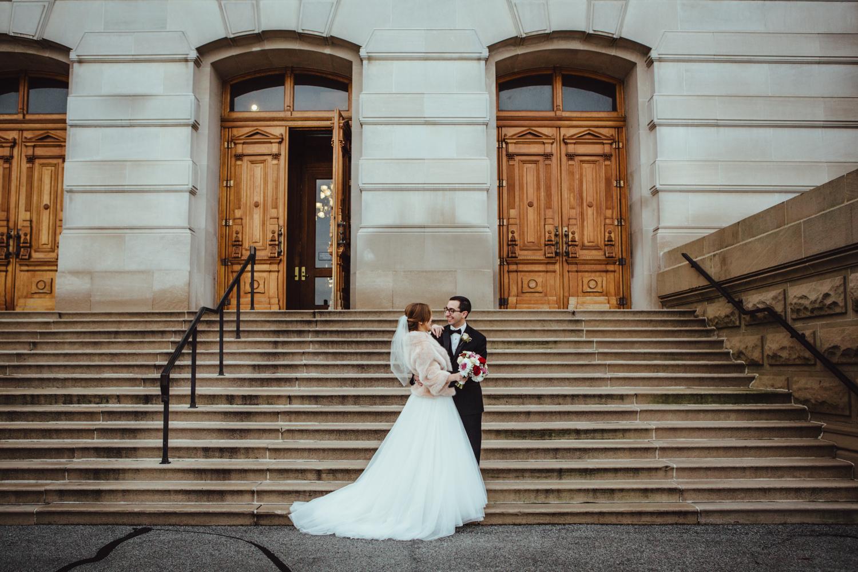 Cyr Wedding_web-244.jpg