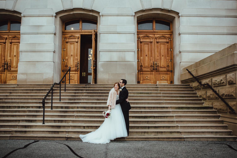 Cyr Wedding_web-245.jpg