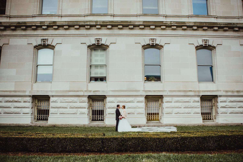 Cyr Wedding_web-255.jpg