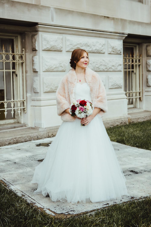 Cyr Wedding_web-252.jpg