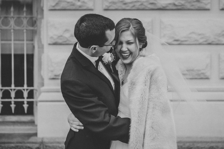 Cyr Wedding_web-261.jpg