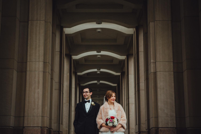 Cyr Wedding_web-280.jpg