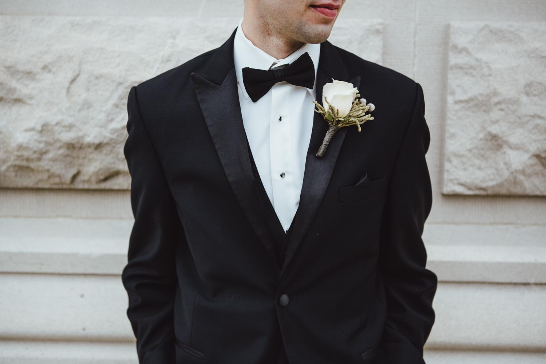 Cyr Wedding_web-314.jpg