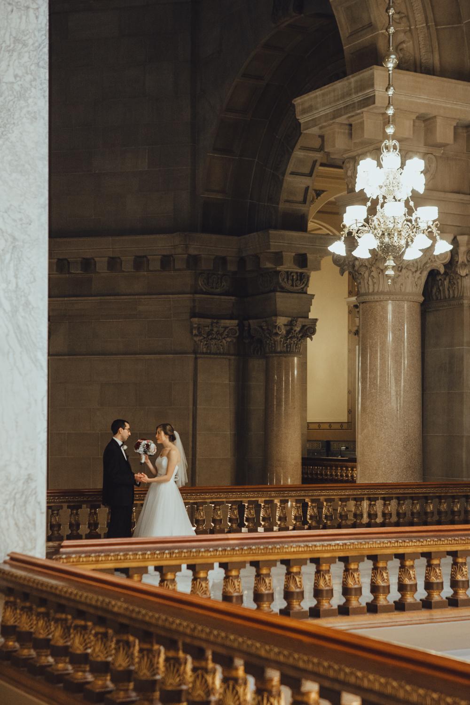 Cyr Wedding_web-449.jpg