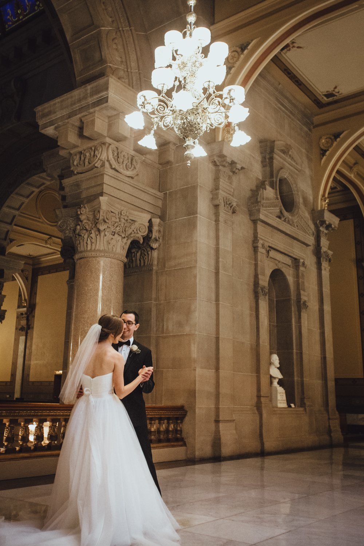 Cyr Wedding_web-462.jpg