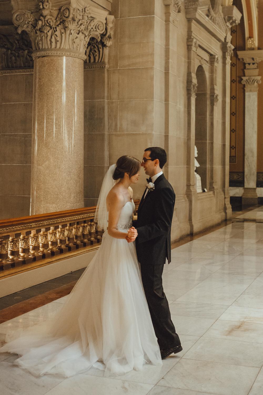 Cyr Wedding_web-454.jpg
