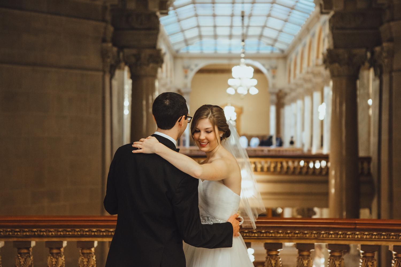 Cyr Wedding_web-474.jpg