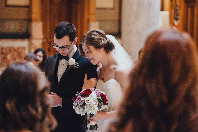 Cyr Wedding_web-578.jpg