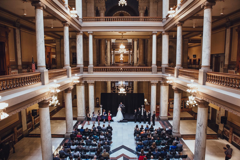 Cyr Wedding_web-612.jpg