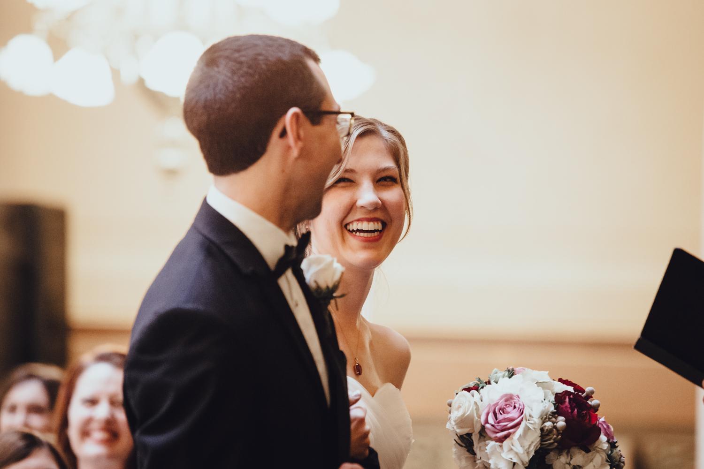 Cyr Wedding_web-626.jpg