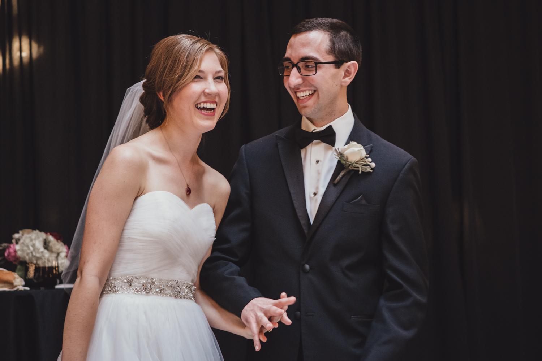 Cyr Wedding_web-703.jpg