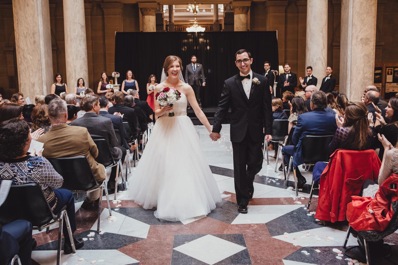 Cyr Wedding_web-718.jpg