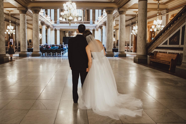 Cyr Wedding_web-727.jpg