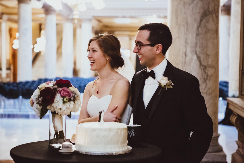 Cyr Wedding_web-781.jpg