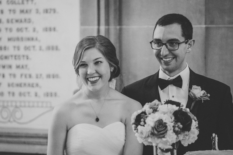 Cyr Wedding_web-775.jpg