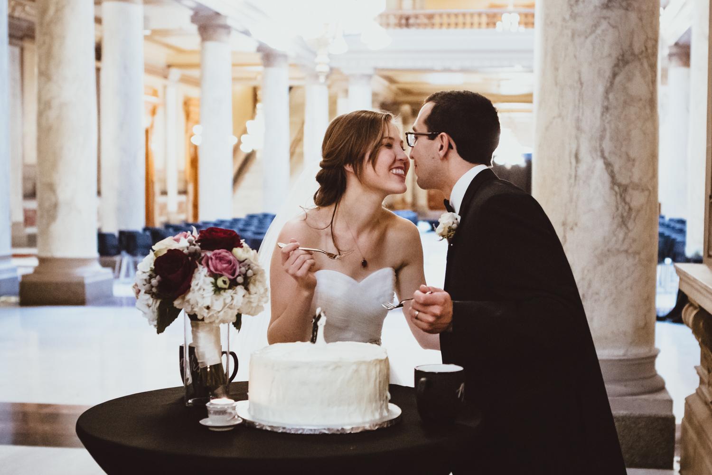 Cyr Wedding_web-801.jpg