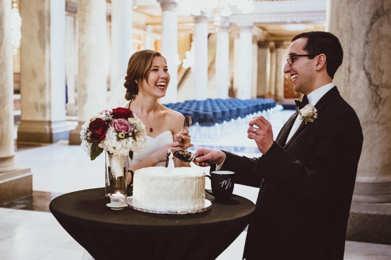 Cyr Wedding_web-790.jpg