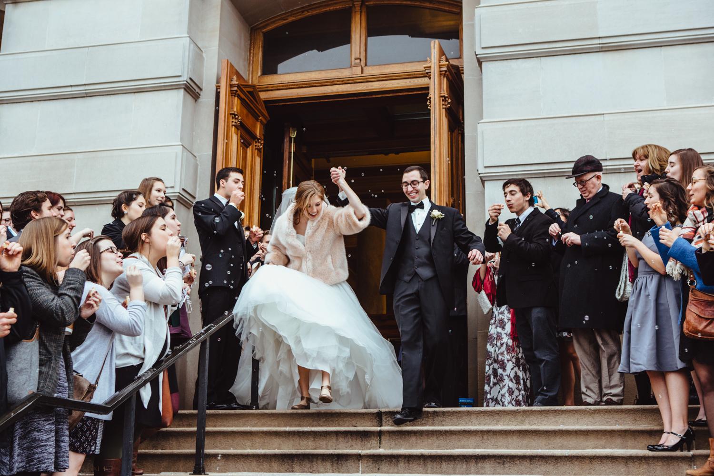 Cyr Wedding_web-875.jpg