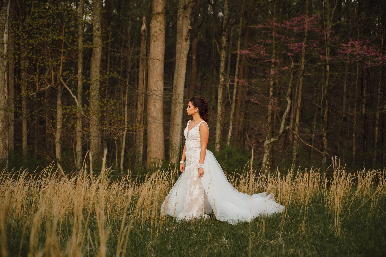 Lexi Braxton_Prom 2016_Web-42.jpg