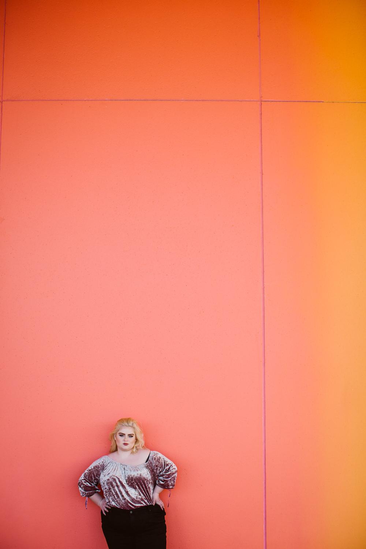 Avery Williams_Web-30.jpg
