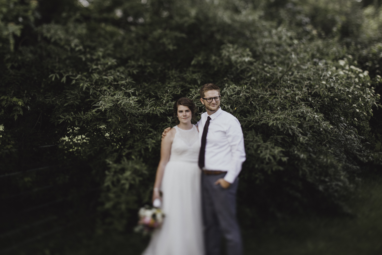 Becca & Jacob_web (128 of 861).jpg