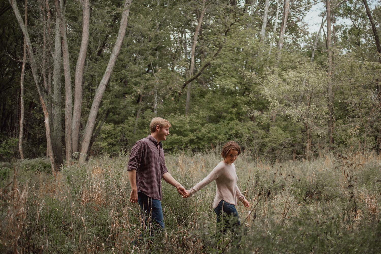 Olivia & Andrew_web (4 of 98).jpg