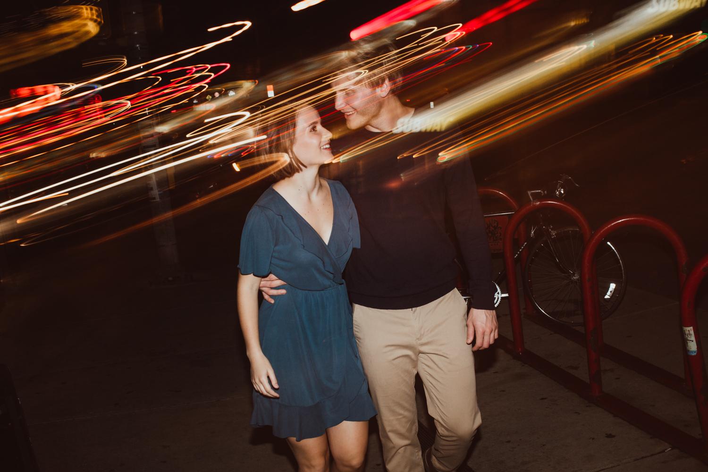 Olivia & Andrew_web (77 of 98).jpg