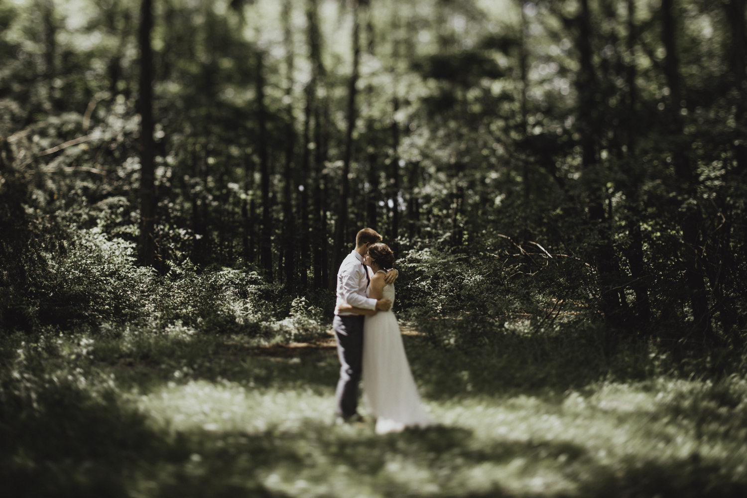 Becca-Jacob_Indianapolis Wedding_Copperhead Photography