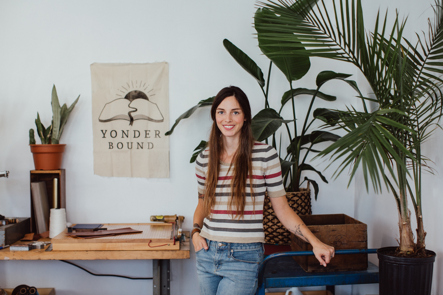 Yonder Bound_Web (74 of 112).jpg