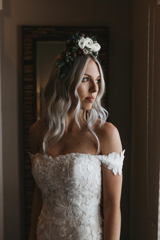 Copperhead Photography - Kaitlyn&Wes - California Redwood Wedding_web 2.jpg