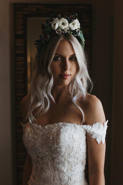Copperhead Photography - Kaitlyn&Wes - California Redwood Wedding_web 3