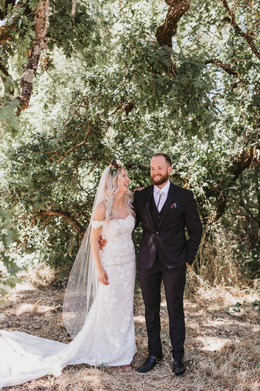 Copperhead Photography - Kaitlyn&Wes - California Redwood Wedding_web 4.jpg
