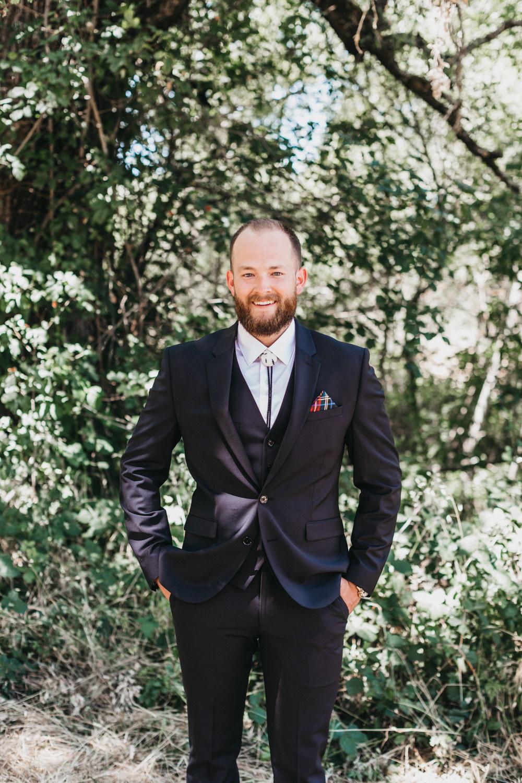 Copperhead Photography - Kaitlyn&Wes - California Redwood Wedding_web 7.jpg