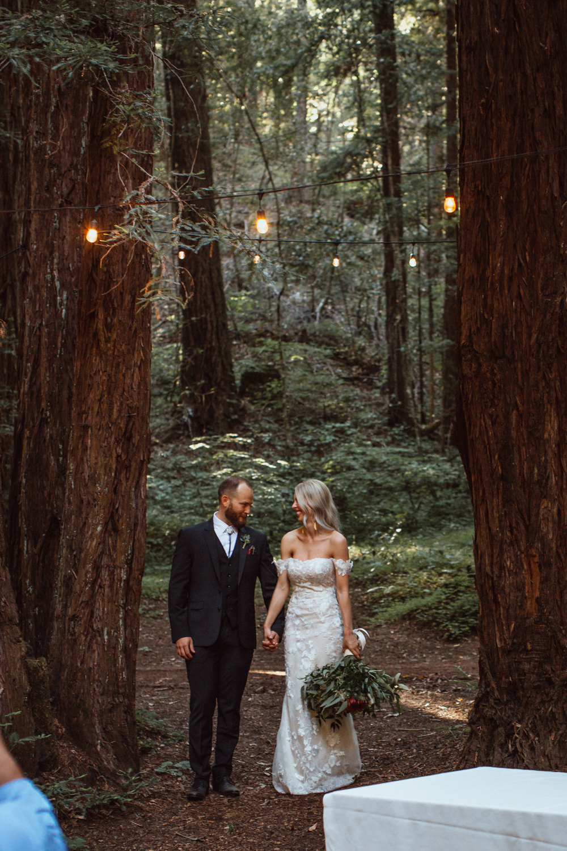 Copperhead Photography - Kaitlyn&Wes - California Redwood Wedding_web 12.jpg