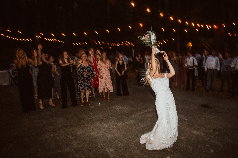 Copperhead Photography - Kaitlyn&Wes - California Redwood Wedding_web 17.jpg