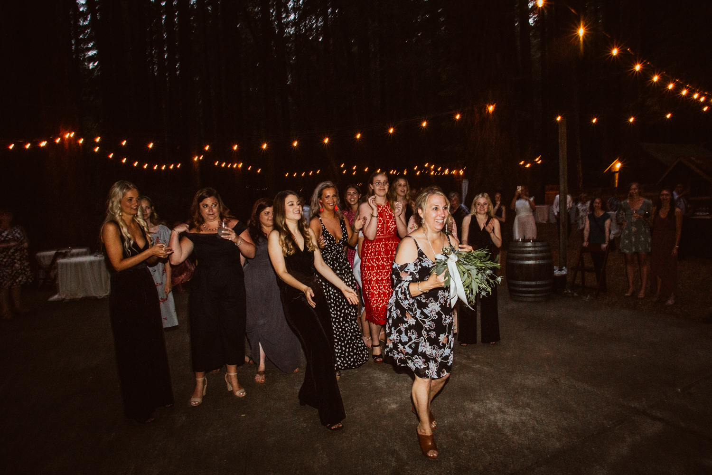 Copperhead Photography - Kaitlyn & Wes - California Redwood Wedding_web 19.jpg