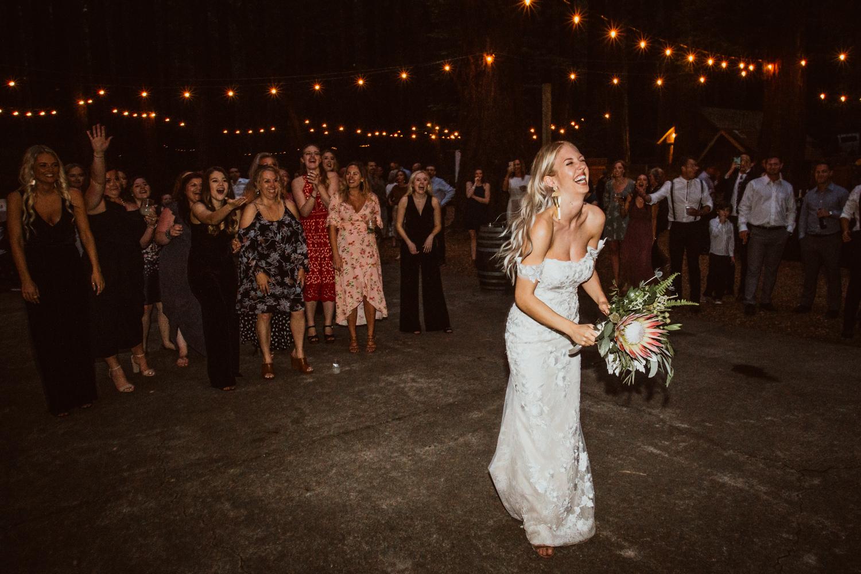 Copperhead Photography - Kaitlyn & Wes - California Redwood Wedding_web 20.jpg